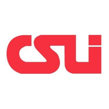csli-canadian-as-a-second-language-logo