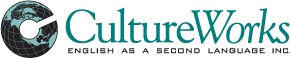 culture-works-logo