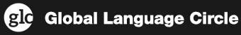 global-language-circle-glc-logo