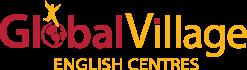 global-village Hello Study 楓禾