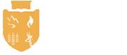mhc-medical-hat-college-logo