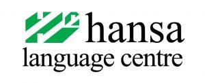 hansa-language-centre-logo