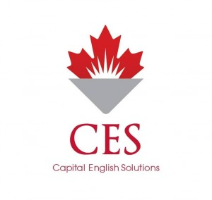 Capital English Solution