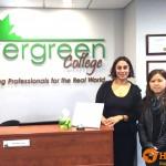 2019 Evergreen College優惠