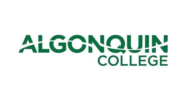 school_algonquin