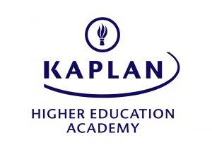 KHEA-logo-