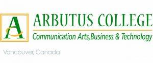 http://www.hellostudy.com.tw/wp-content/uploads/2016/08/educo-global_school-logos_arbutus-college-logo-300x125.jpg