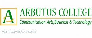 https://www.hellostudy.com.tw/wp-content/uploads/2016/08/educo-global_school-logos_arbutus-college-logo-300x125.jpg