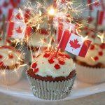 【吃貨注意】加拿大必吃的6種美食,你吃過了嗎?