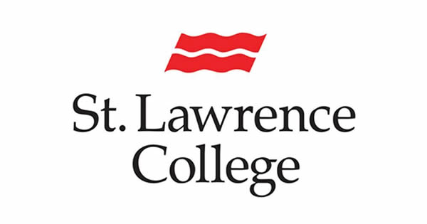 st-lawrence college logo
