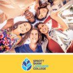 SSLC (原KGIC、PGIC、SEC)語言學校 最新優惠