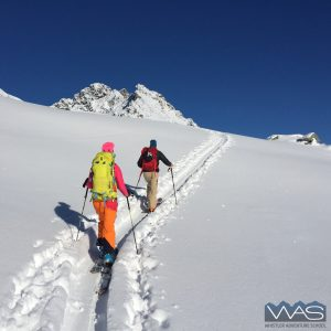http://www.hellostudy.com.tw/wp-content/uploads/2017/05/Ski-touring-300x300.jpg