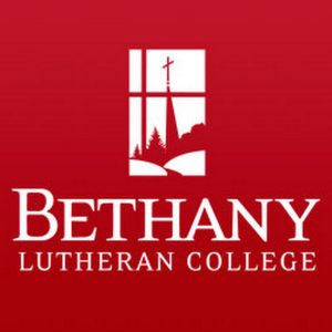http://www.hellostudy.com.tw/wp-content/uploads/2017/06/Bethany-Lutheran-College-LOGO-300x300.jpg