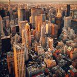 EC語言學校-紐約