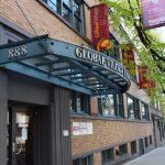 Global Village語言學校-溫哥華