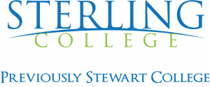 sterling-college-logo-hellostudy