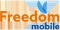 freedom-mobile-hello-study%e9%9b%bb%e4%bf%a1%e6%96%b9%e6%a1%88