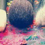 JCI-彩妝藝術文憑課程