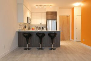 burnaby-heights-one-bed-room-1200x800