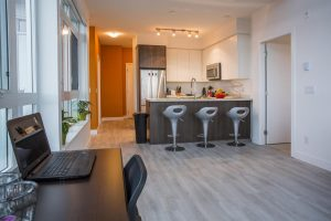 burnaby-heights-two-bed-room-1200x798