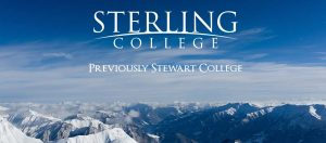 http://www.hellostudy.com.tw/wp-content/uploads/2017/07/Sterling-College-Website-Announcement-1-300x132.jpg