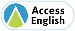 access_english_logo