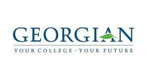 school_georgian