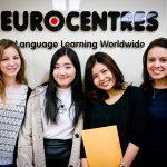 2019 EUROCENTRES 最新優惠