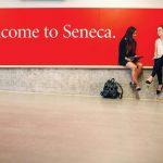 【卡位囉】Seneca College2018年1月名額倒數