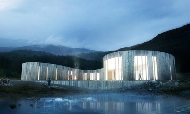 rendering-of-the-illusuak-cultural-centre