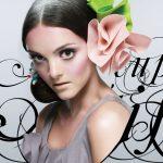 BMC-國際彩妝工作室學程6+6