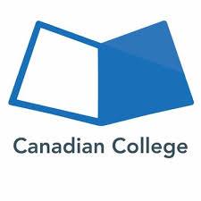 canadian-college-logo