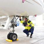 航空安全文憑課程:踏入航空產業的第一步