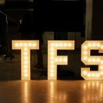 Toronto Film School 多倫多電影學院