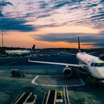 四間加拿大航空公司,CTC畢業校友都在哪工作?