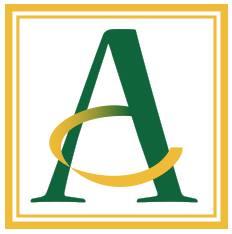 https://www.hellostudy.com.tw/wp-content/uploads/2018/06/arbutus-logo.jpg