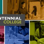 Centennial College加拿大百年理工學院-2018年9月入學新生報到注意事項