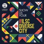 ILSC語校 — 大學直升課程
