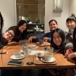 Chen 語言學校 ILSC | 在最愛的蒙特婁抽中打工渡假